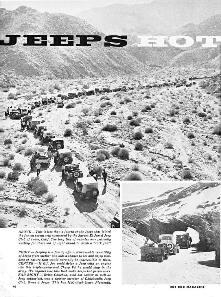 1961-09-hot-rod-magazine-sareea-el-jamel-brian-chuchua-lores1