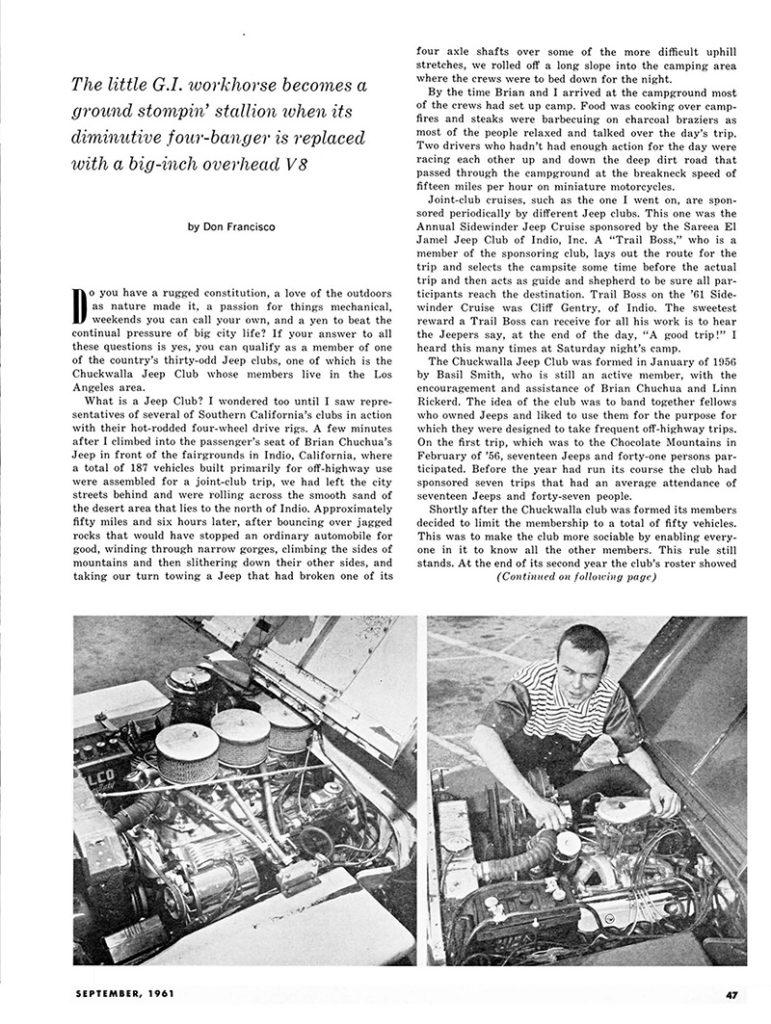 1961-09-hot-rod-magazine-sareea-el-jamel-brian-chuchua-lores2