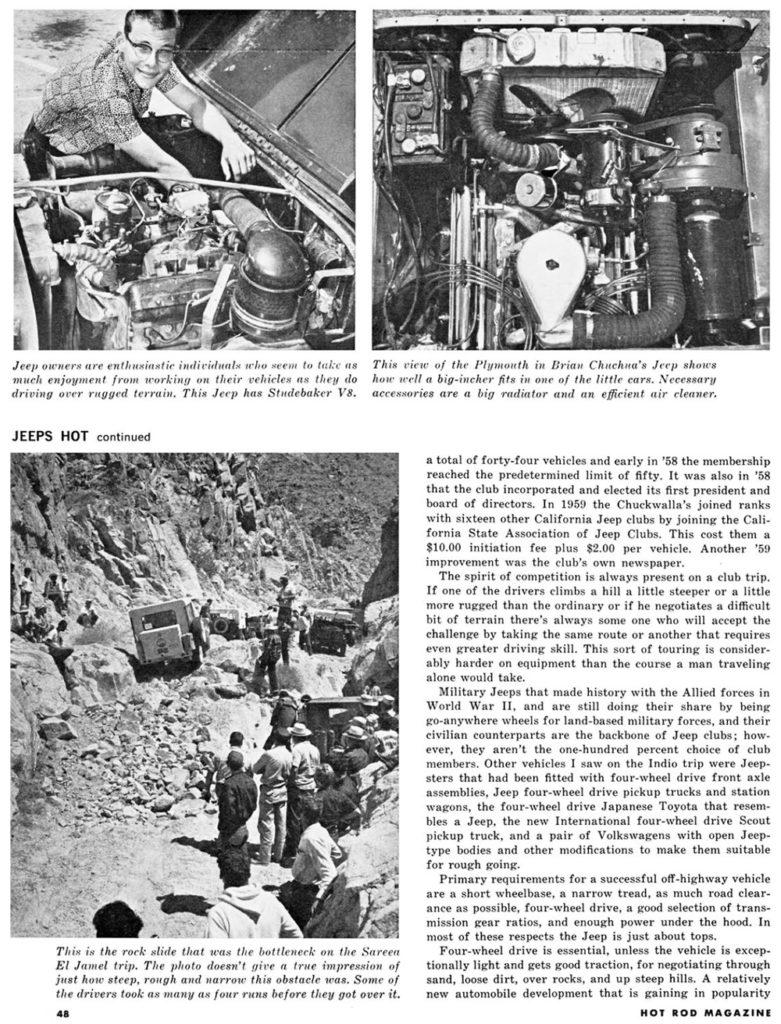 1961-09-hot-rod-magazine-sareea-el-jamel-brian-chuchua-lores3