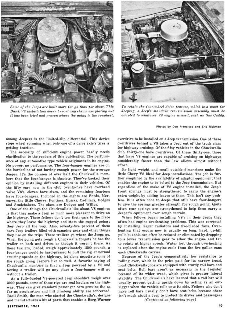 1961-09-hot-rod-magazine-sareea-el-jamel-brian-chuchua-lores4