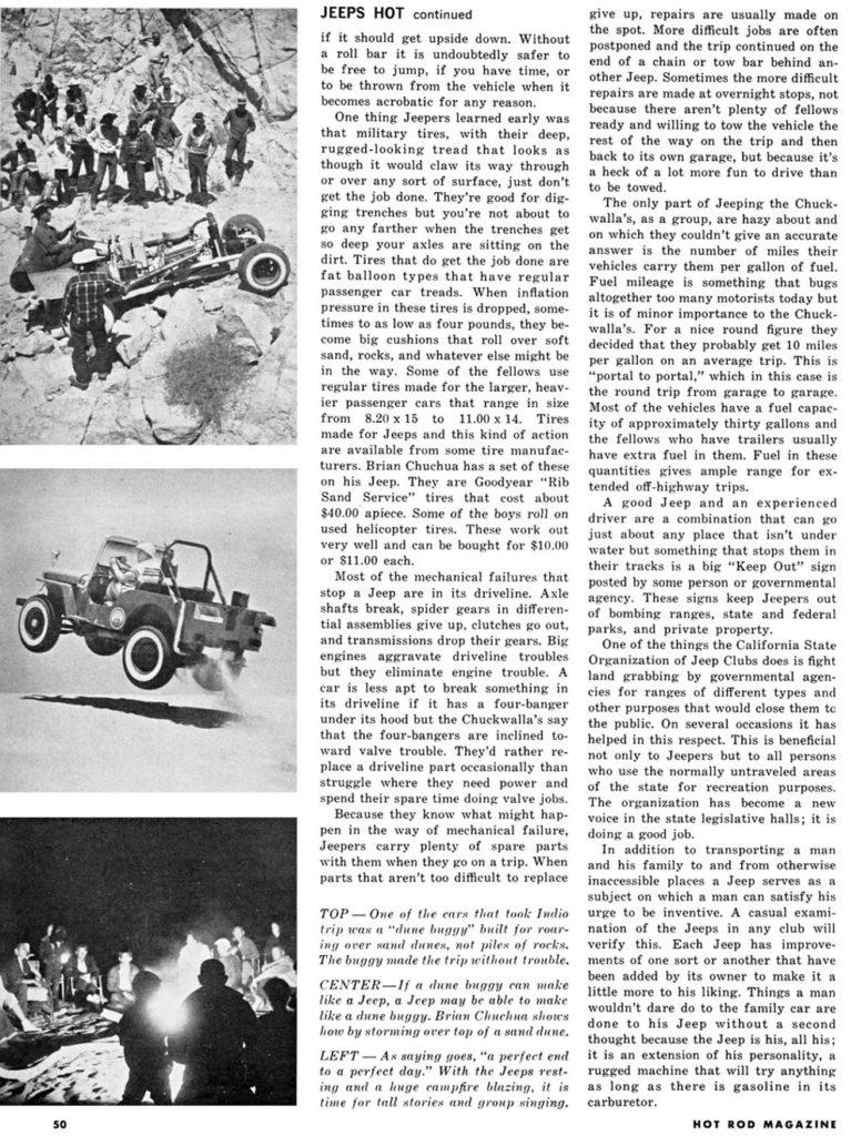 1961-09-hot-rod-magazine-sareea-el-jamel-brian-chuchua-lores5