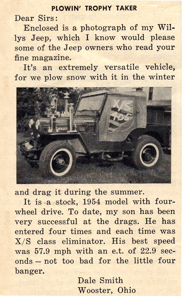 1961-09-hotrod-magazine-cj3b-racer-plower
