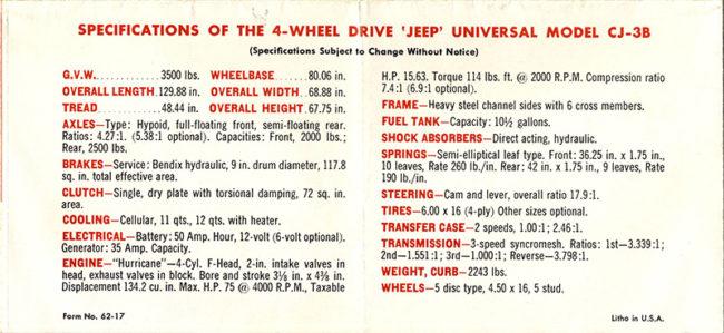 1962-01-cj3b-brochure-front-b-lores
