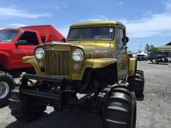 1962-truck-bigisland-hi0