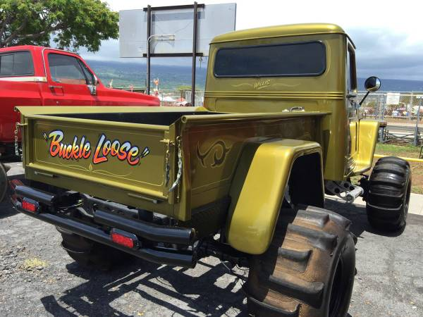 1962-truck-bigisland-hi4