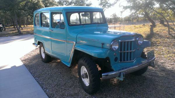 1962-wagon-canyonlake-tx6