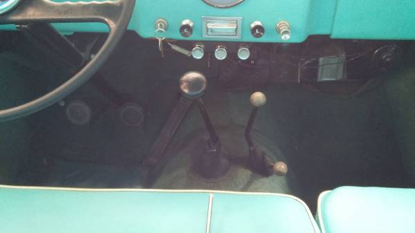 1962-wagon-canyonlake-tx8