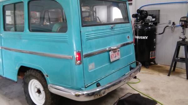 1962-wagon-canyonlake-tx9