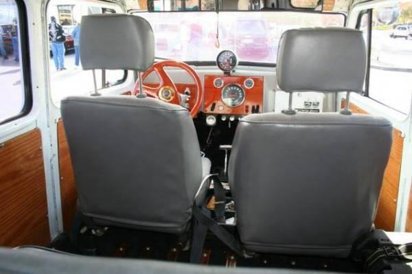 1962-wagon-parkway-monterey-ca3