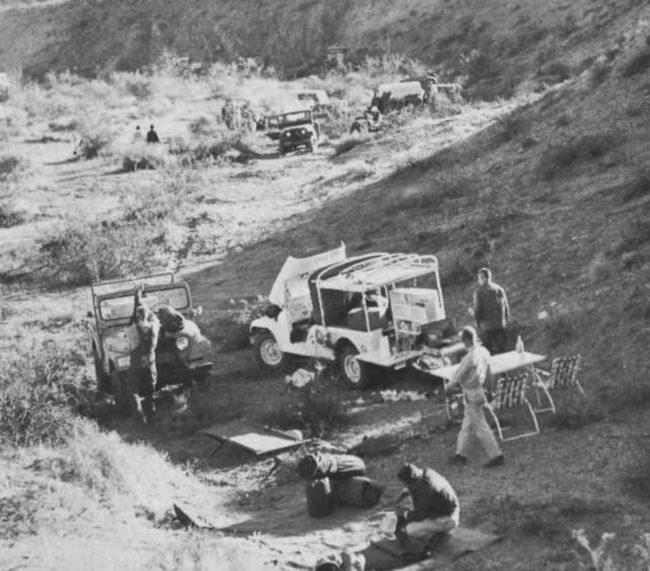 1963-05-desert-magazine-sareea-el-jamel-event1