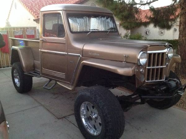 ewillys your source for jeep and willys deals mods and more. Black Bedroom Furniture Sets. Home Design Ideas
