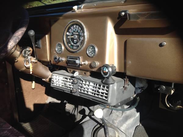 1963-truck-phoenix-az3