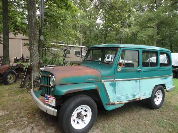 1963-wagon-mechanicsville-md1