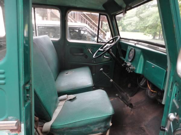 1963-wagon-mechanicsville-md3