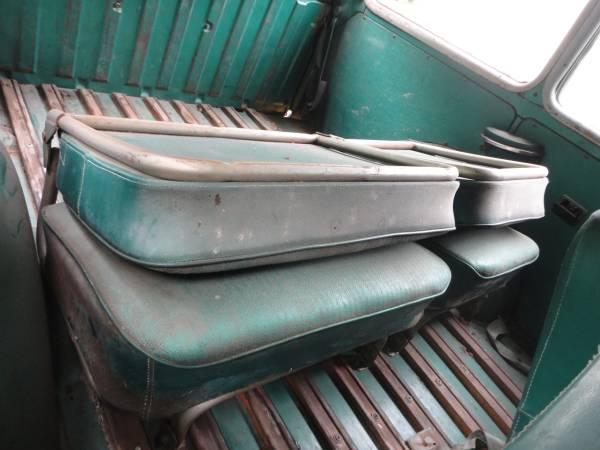 1963-wagon-mechanicsville-md4