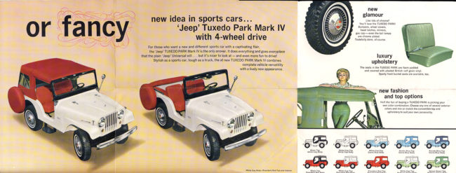 1964-06-cj5-tuxpark-brochure-lores1