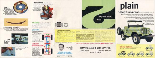 1964-06-cj5-tuxpark-brochure-lores2