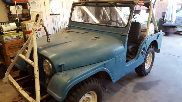 1964-cj5-santee-ca1