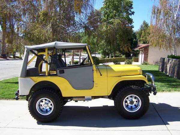 1965-cj5-morenovalley-ca1
