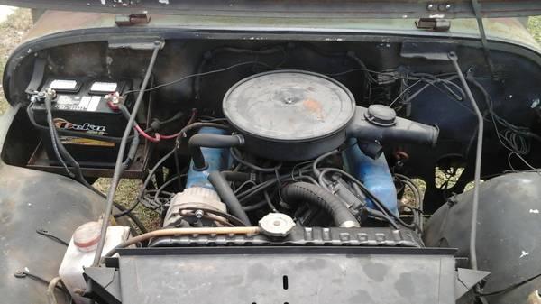 1971-cj6-tb-fl2