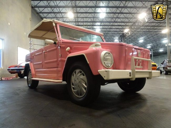 1974-vw-thing-acapulco-edition1