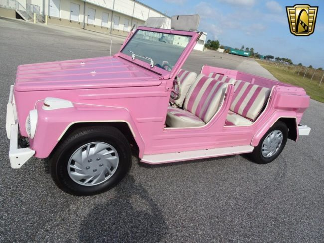 1974-vw-thing-acapulco-edition3