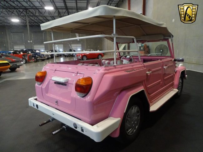 1974-vw-thing-acapulco-edition4