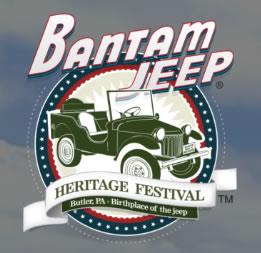 2017-bantamfest