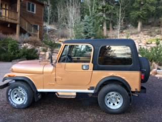 3-jeeps-conifer-c3