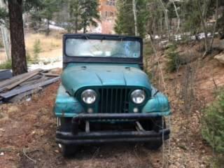 3-jeeps-conifer-co6