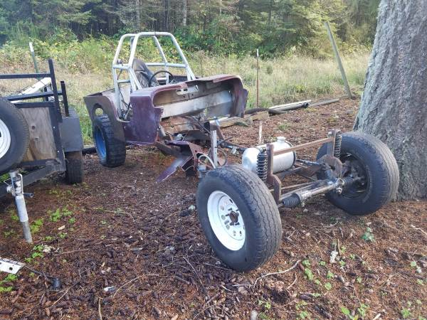 bobcat-body-race-chassis
