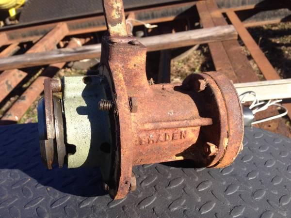 braden-fc170-2