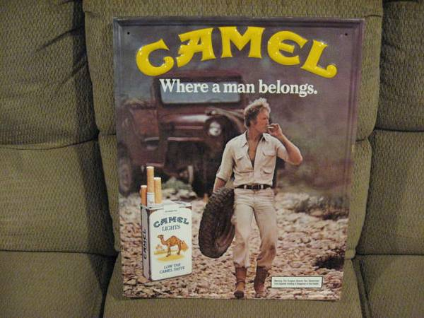 camel-cigarette-sign-columbus-oh
