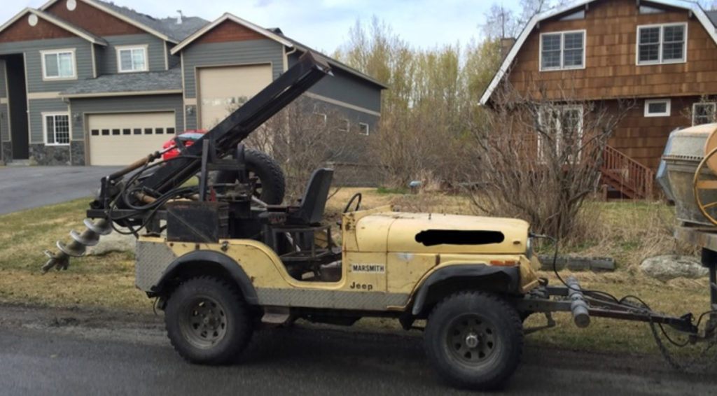 cj5-with-marsmith-auger2