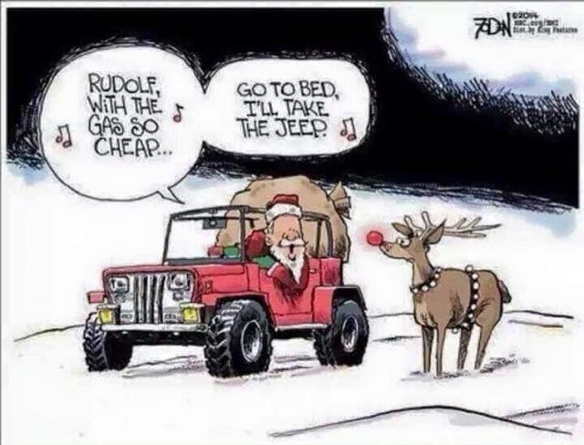 jeep-rudolph