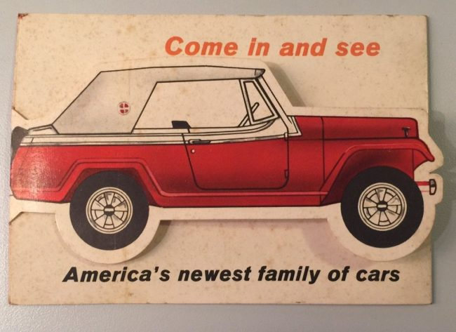 jeepster-commando-brochure1