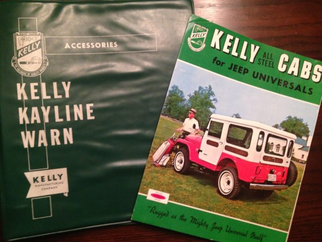 kelly-kayline-warn-folder-kelly-brochure