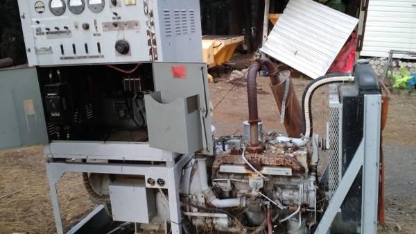 propane-generator-jeep-engine-sacramento0