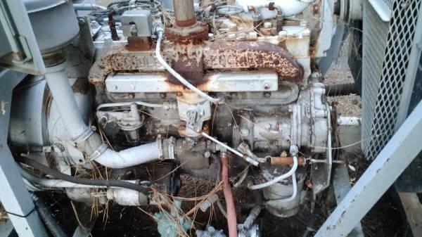 propane-generator-jeep-engine-sacramento1