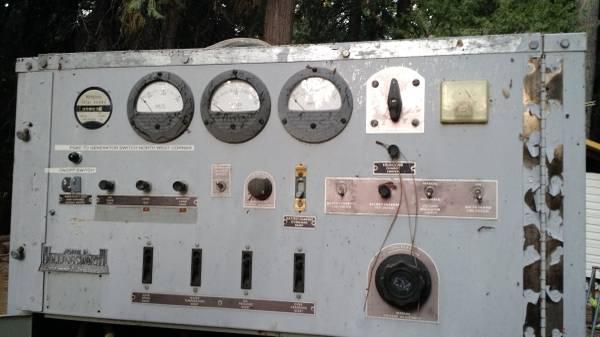 propane-generator-jeep-engine-sacramento3