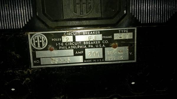 propane-generator-jeep-engine-sacramento4