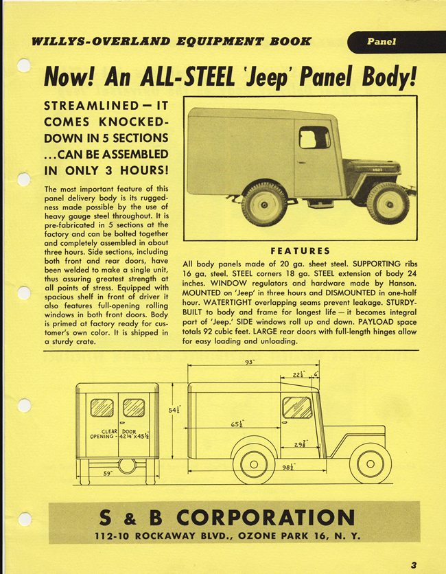 s-b-corporation-panel-truck-from-cj2a-brochure1-lores