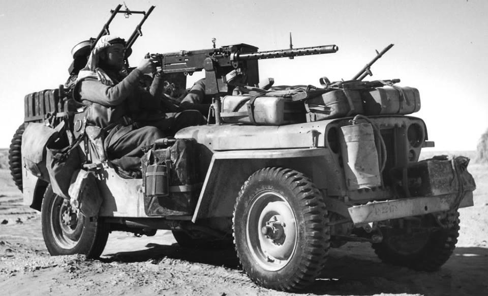sas-jeep