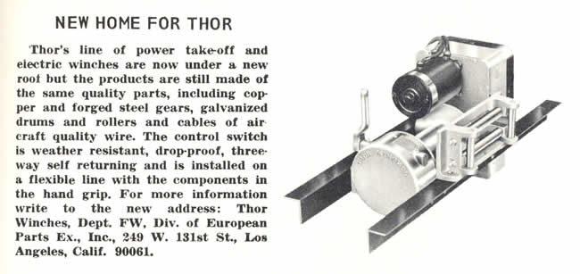 thor-winch-ad2