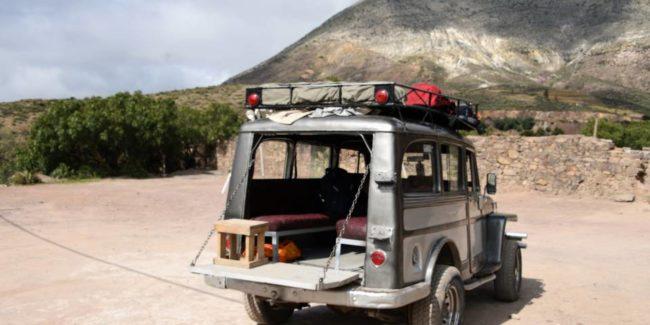 traveller-mexico
