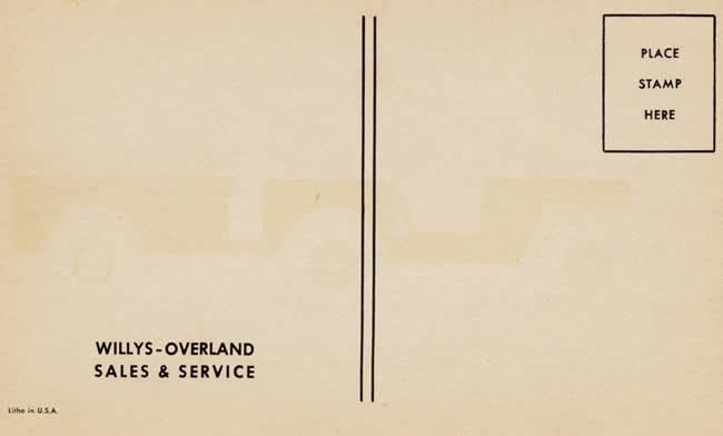 wiillys-overland-sale-service-postcard2