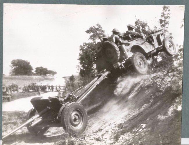 1941-11-02-ford-gp1