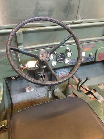 1942-mb-sji3