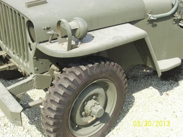 1943-gpw-wateska-il1