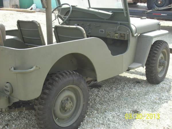 1943-gpw-wateska-il3